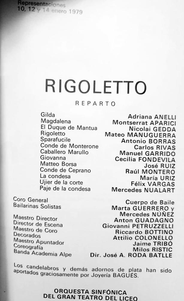 pl-1979-01-10-RIGOLETTO