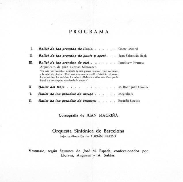 pr-1963-03-09-III salon de la confeccion-3.jpg