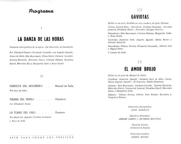 1966-05-16-ballet titular del gran teatro del liceo-teatro principal-segundo programa-01pr