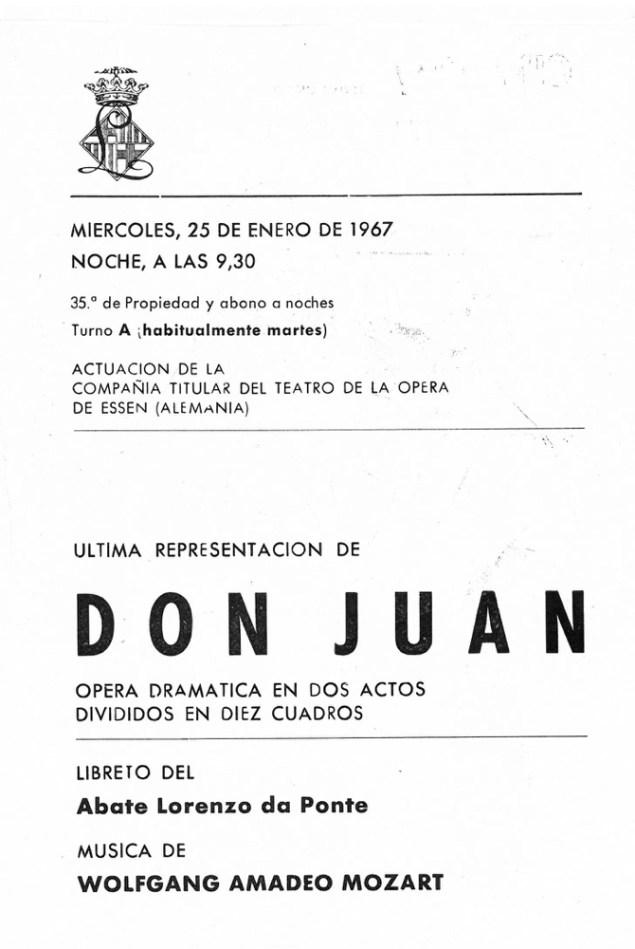 1967-01-25-Don Juan-0-pl