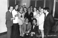 fb-1973-Cocktail en honor dels interprets d'ópera-Terrassa Martini-2