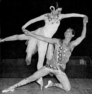 fl-1956-11-03-SAMSON ET DALILA-Joan Magrinya, Aurora Pons