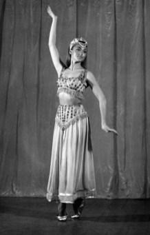 1965-01-23-SAMSON ET DALILA-C. Guinjoan