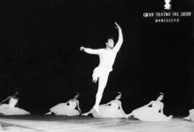 1966-04-26-FAUST-G. Govilov