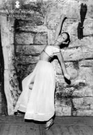 1970-01-04-SAMSON ET DALILA-Maite