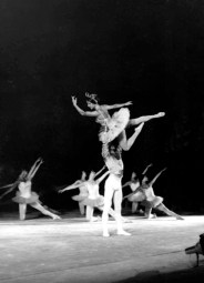 1971-01-07-LA GIOCONDA-Elisabeth Bonet,F. Lizundia