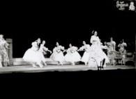 1975-12-16-DON GIL DE ALCALA-C. Navarro, M. Casellas, G. Rigola, A. Lacalle