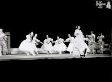 1975-12-16-DON GIL DE ALCALA-C. Navarro,M.Casellas,G. Rigola, A. Lacalle