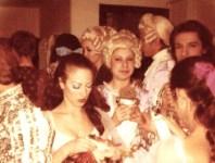 1975-12-16-DON GIL DE ALCALA-Gloria Gella,,,