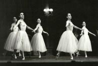 1976-04-30-DIE FLEDERMAUS-el murcielago