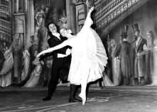 1976-04-30-DIE FLEDERMAUS-el murcielago-Gloria Gella,Xavier Baga