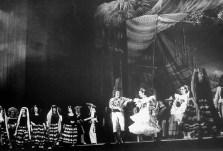 1976-05-08-EL CANTOR DE MEXICO-