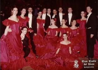1984-06-14-DIE FLEDERMAUS-el murcielago
