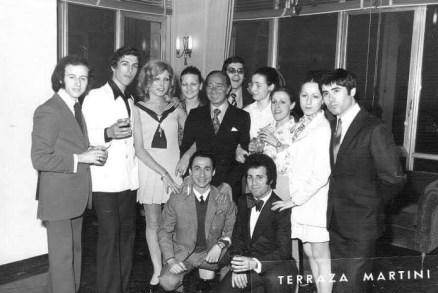 flb-1973-Cocktail en honor dels interprets d'ópera-Terrassa Martini-7