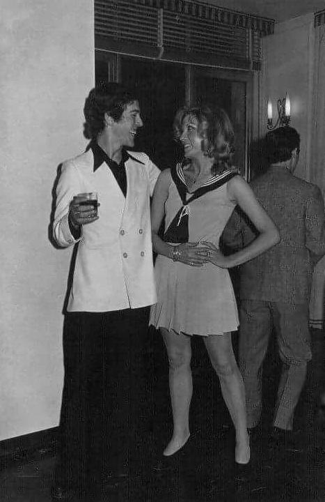 flb-1973-Cocktail en honor dels interprets d'ópera-Terrassa Martini-9