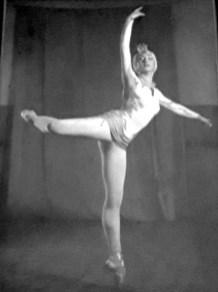 1964-GAVIOTAS-Cristina Guinjoan