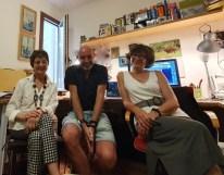 fa-2020-08-12-Carmen Cavaller, Jordi pujal, Rosa Casellas-2