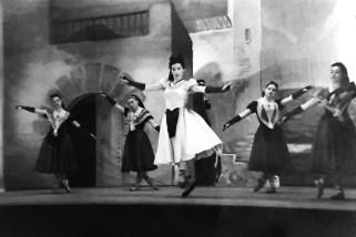 1952-FESTA MAJOR-Rosita Segovia