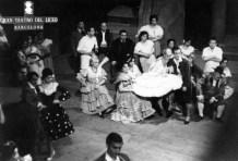 1966-12-02-CARMEN-opera-Albert Tort