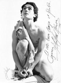1968-01-25-LA LEYENDA DE JOSE-Alfons Rovira