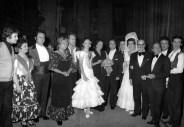 1972-02-16-LA VIDA BREVE-Asun. Aguadé,,,
