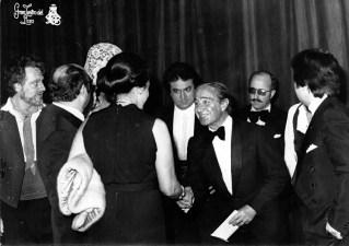 1973-02-16-LA VIDA BREVE-J.Magrinyà,,