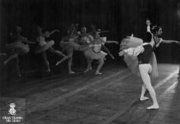 1973-05-INTERLUDIO-de Vives-Guillermina Coll,Emilio Gutierrez