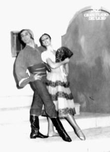 1974-12-25-CARMEN-opera-Maite-Agostino Romeo