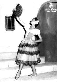 1974-12-25-CARMEN-opera-Maite Casellas