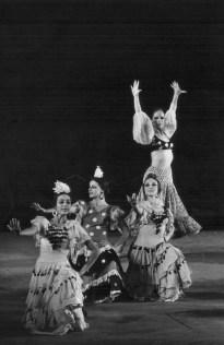 1974-FARANDOLA-I. Rincón, A. M. Sala, G. Gella, A. Aguadé
