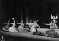 1976-12-19-LA VIDA BREVE-M.Ponce-I.Rincón-C.Ventura-A-Ma.-Salas-G.Gella-M.Casas-E.Cañizares-S.Roig-A.-Aguadé