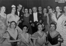 1958-00-00-LA VIDA BREVE-Cristina Guinjoan, Asun. Aguadé,,,