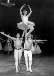 1966-00-00-FAUST-La Noche de Walpurgis-Monique Janotta-Alfons Rovira-Fernado Lizundia