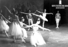 1966-00-00-FAUST-La Noche de Walpurguis-
