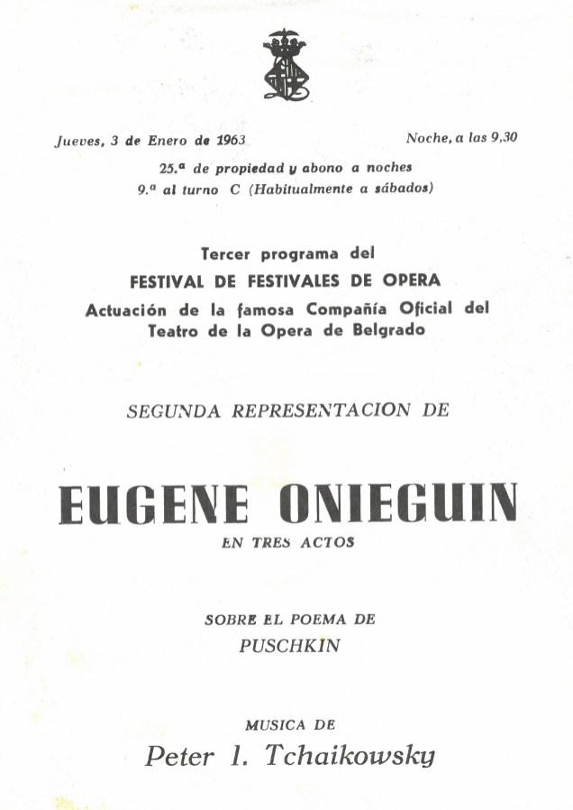 1963-01-03-Eugene Onieguin-1-pl