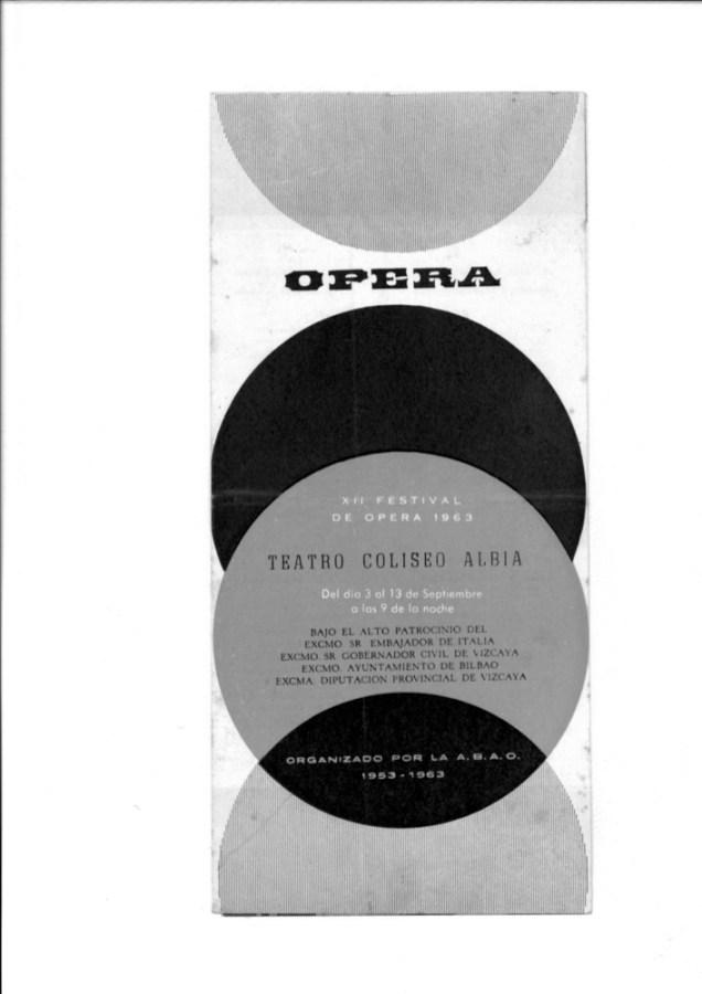 1963-09-03 al 13-Teatro Coliseo Albia-XII festival de opera-ABAO-0-pr