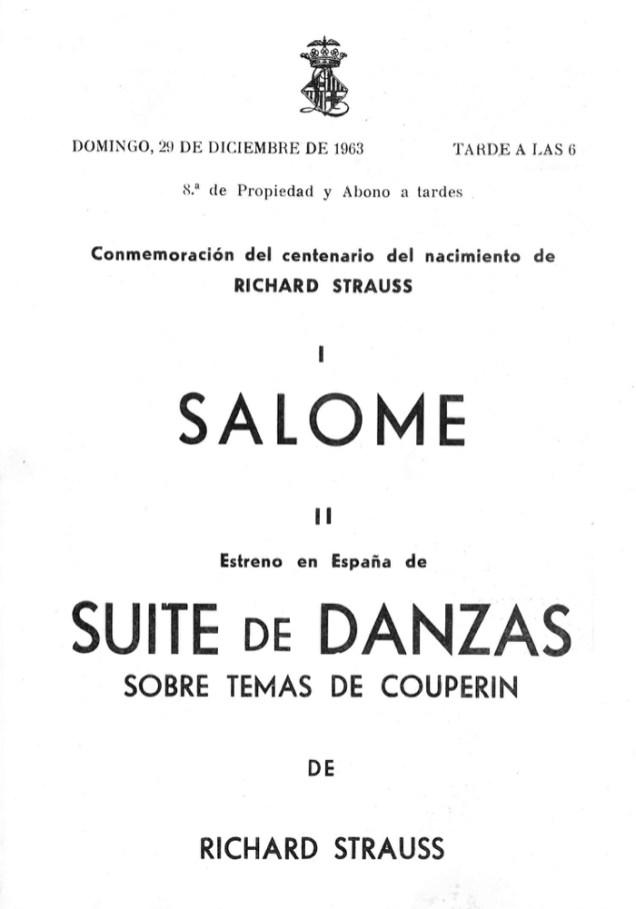 1963-12-29-SALOME-SUITE DE DANZAS sobre temas de Couperin-1-pl