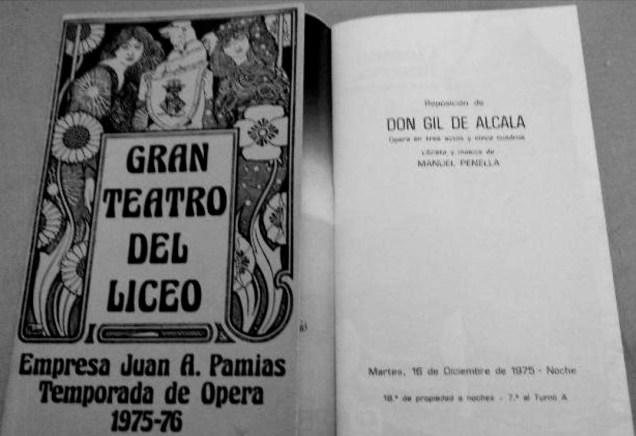 pl-1975-12-16-DON GIL DE ALCALÁ