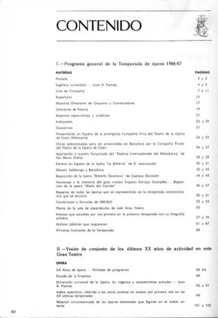 Llibre Liceu235