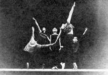 1962-11-24-RAPSODIA SINCOPADA-