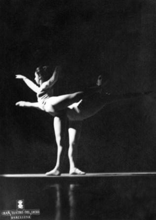 1969-02-01-LOS CINCO CONTINENTES -Maria Dolors Escriche