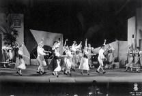 1973-02-16-EL SOMBRERO DE TRES PICOS-Liceu-Jota-Ele. Bonet, ,G. Coll, J. A. Flores, E. Gutiérrez, C. Cavaller, ,