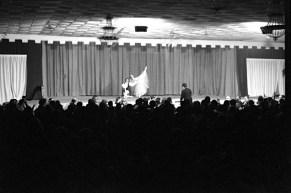 1973-05-13-commemoració del XXI Centenari de la fundació de la ciutat de Badalona-Sopar de Gala-LAS SILFIDES-