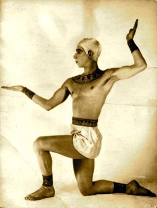 1926-12-25-AIDA-Joan Magrinyà