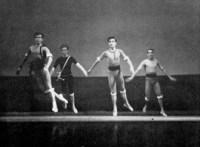 fl-1964-11-28-GAVIOTAS-5