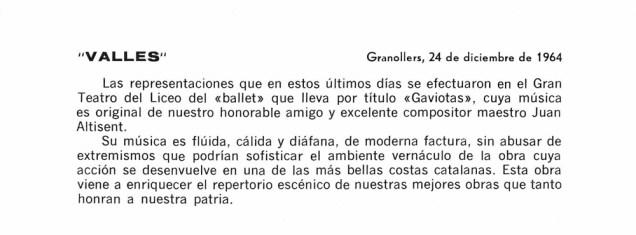 1964-12-24-GAVIOTAS-Valles(Granollers)-cr