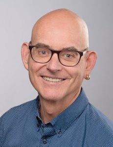 Oliver Odermatt
