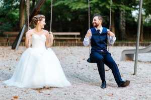 Hochzeitsfotograf Markus Baumann Lichtbetont - Ingolstadt - Eichstätt, Neuburg, Fotograf München, Fotografie Augsburg - Hochzeitsfotos