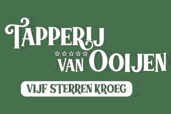 Tapperij Van Ooijen