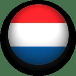 Workshops Nederlandstalig